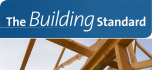 16 April 2019 edition of the Building Standard