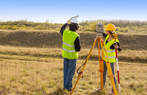 Find a Building Industry Professional