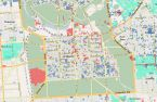 Property Location Browser (PLB)